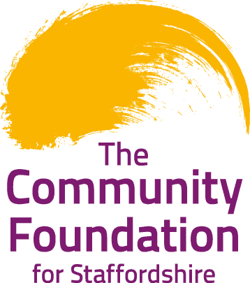 Staffordshire Community Foundation