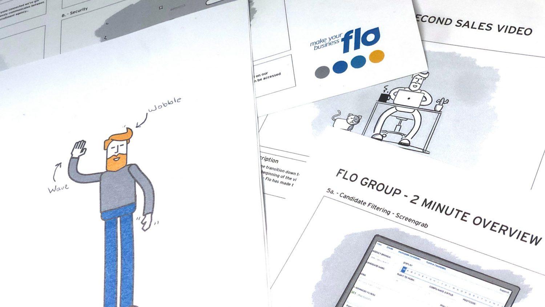 Flo-screens-LR2